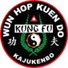 Wun Hop Kuen Do Bremen